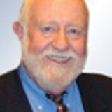 Prof. Guy Thomas
