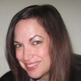 Cristina Tate