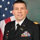 Glenn A. Dean