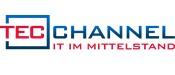 TecChannel