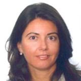Cristina Yerro Heras