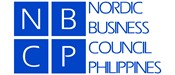 Nordic Business Council of the Philippines