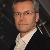 Klaus Michels