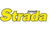 Jornal Strada
