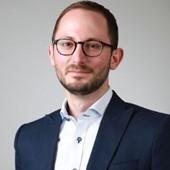 Tobias Sebastian Unger