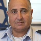 BG (R) Shachar Shohat