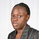 Faith Nancy Ogutu