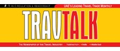 TravTalk (Middle East)