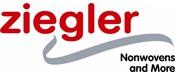 J.H. Ziegler GmbH