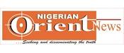 Nigerian Orient News