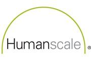 Humanscale - AU