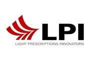 Light Prescription Innovators