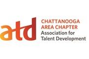 ATD Chattanooga