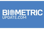Biometric Update