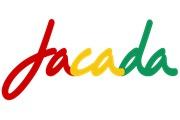 Jacada [CEM 2016]