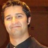 Sam Barani