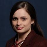 Sarah Vita