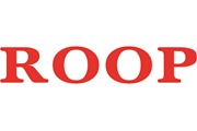 Roop Automotive Limited