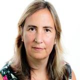 Sara Sepehr