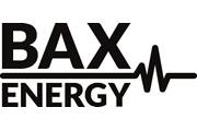 Bax Energy