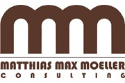 MMM Consulting GmbH