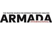 Armada International 2016 Logo