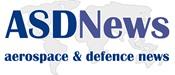 ASDNews