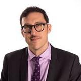 Dr Manu Carricano