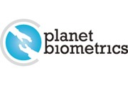 Planet Biometrics