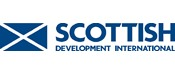 Scottish Deveopment International