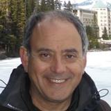 Dr Ronnie Ptasznik