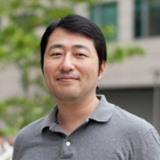 Shinichiro Wachi