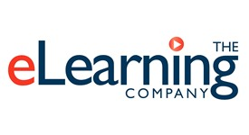 The eLearning Company