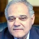 Dr. Hussein El-Atfy