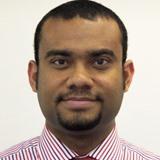 Dr. Ibrahim A.A. Afinowi