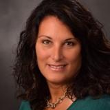 Carolyn Bellisio