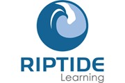 Riptide Learning