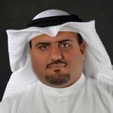 Nasser Al Buhairy