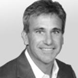 Dennis Stoutenburgh