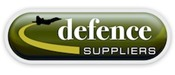 Defence Suppliers