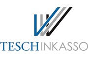 Tesch Inkasso GmbH
