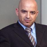 Süleyman Cicek