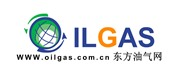 Oil & Gas China