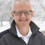 Prof. Per Artursson