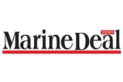 MarineDeal News