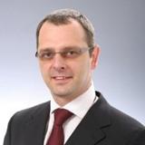 Chairman: Imre Szepessy