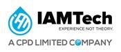 IAM Tech