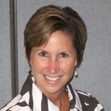 Teresa Logue