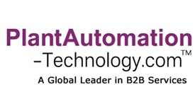 PlantAutomation-Technology.com