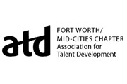 ATD Fort Worth/Mid-Cities Chapter